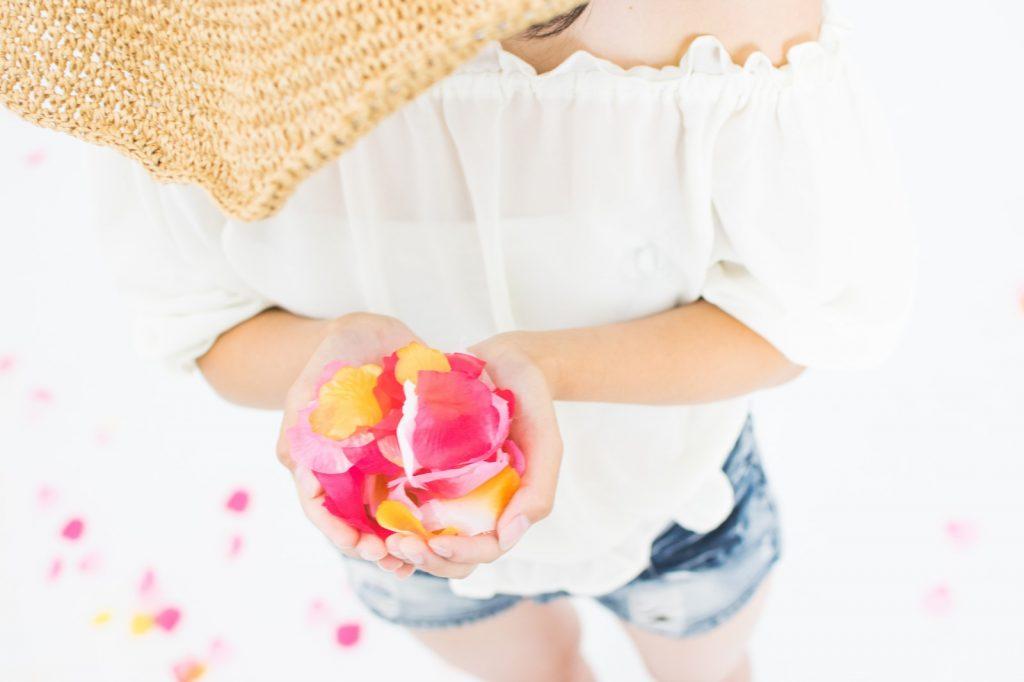 flower_girl2