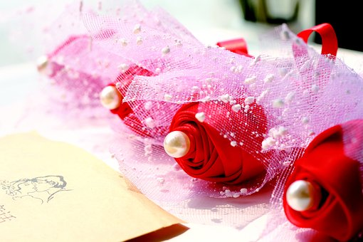 ribbon-flower-242