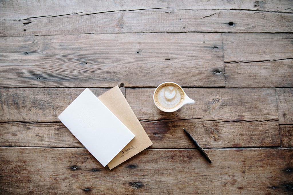 board-notebook_pen